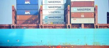 'Escalation scenario' increasingly likely in US-China trade war, warn Barclays analysts