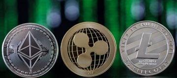 Fintech expert: London needs its own digital currency