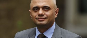 Business groups should be happy with Javid's infrastructure plan