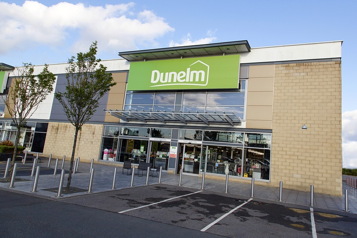 Dunelm shares: Upgrade cycle not over