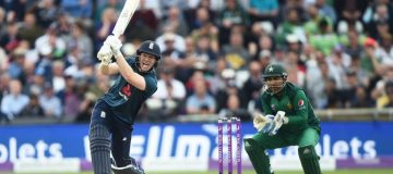 From the World Cup to Ashes series and The Hundred: English cricket's battle for hearts and minds