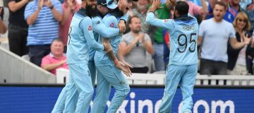 Cricket Betting Tips: In-form England batsmen to cash in at Trent Bridge against Pakistan