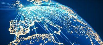 The 12 best-ranked major European markets