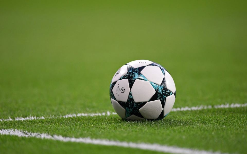 2a03d7ed5 Five-a-side football venue operator Goals has warned that its 2018 and 2019  performances will likely be significantly weaker than previously expected  in the ...