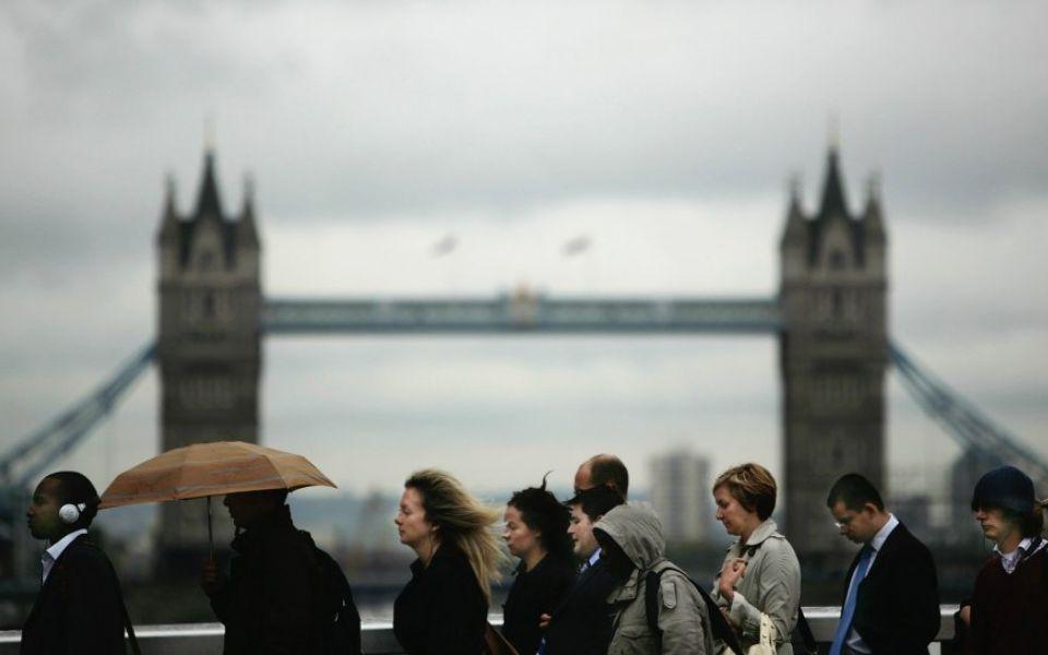 Staffline shares plunge after firm reveals £32.6m minimum wage hit
