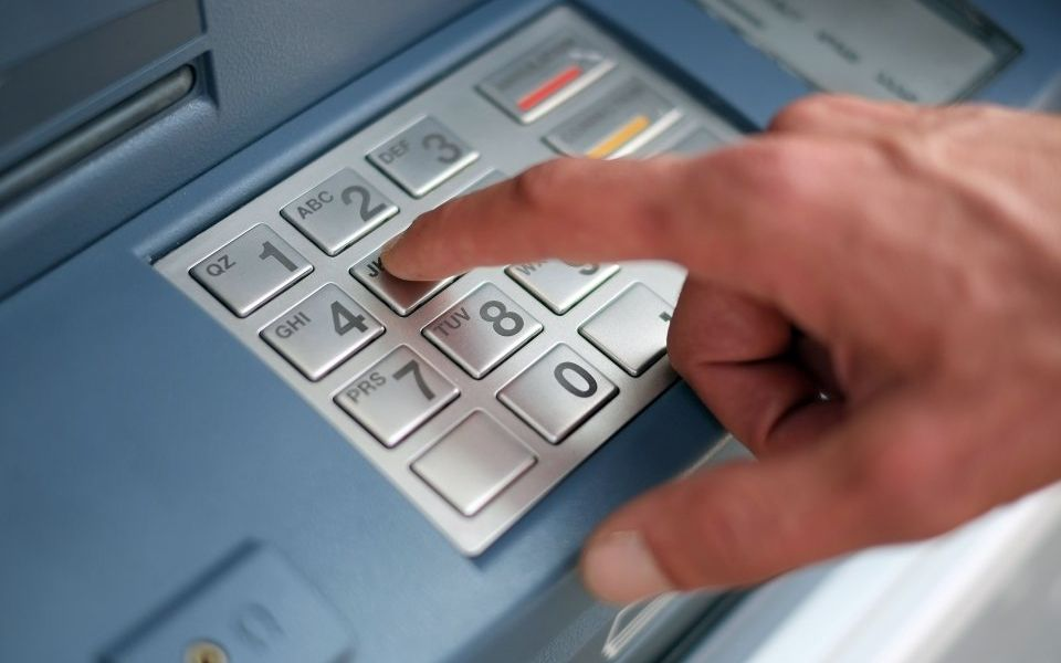 Supreme Court gives government body chance to appeal cash machine ruling