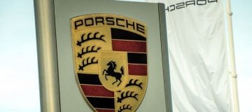 Dieselgate: Porsche hit with €535m fine after selling cars with emissions cheating Volkswagen and Audi engines
