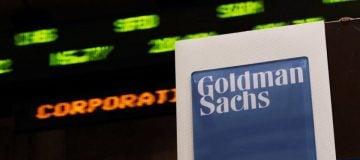 Goldman Sachs taps Mazars for European audit in blow for Big Four