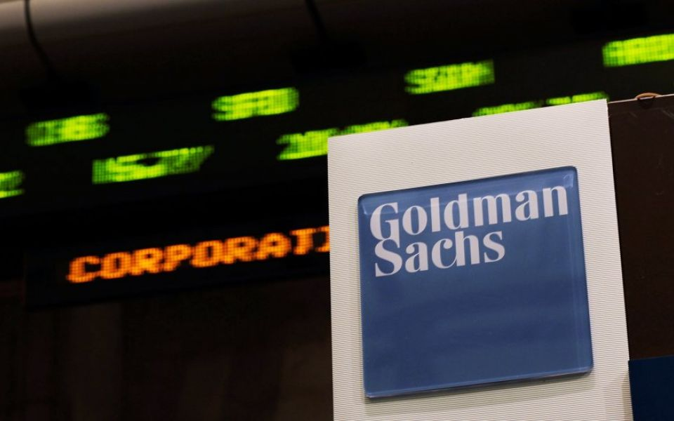 Goldman Sachs taps Mazars for European audit in blow for Big Four