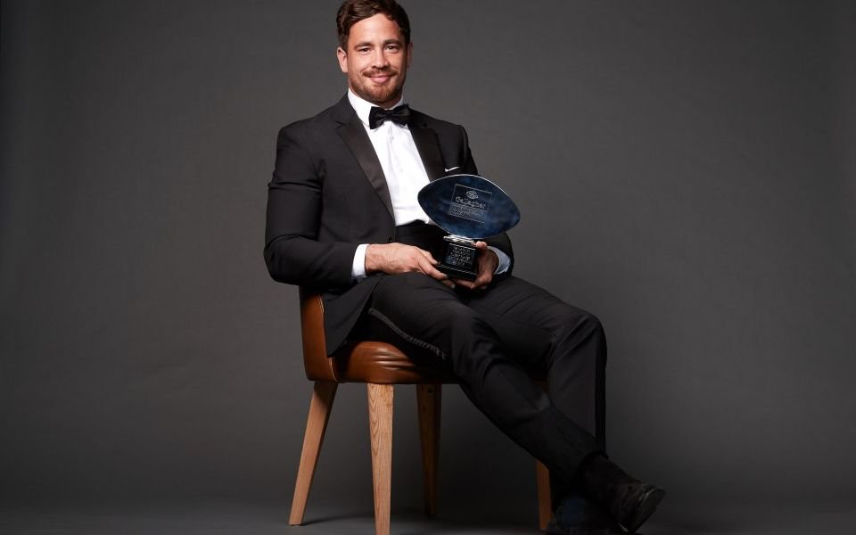 Danny Cipriani sweeps up Premiership's individual awards but will he get a World Cup call-up?