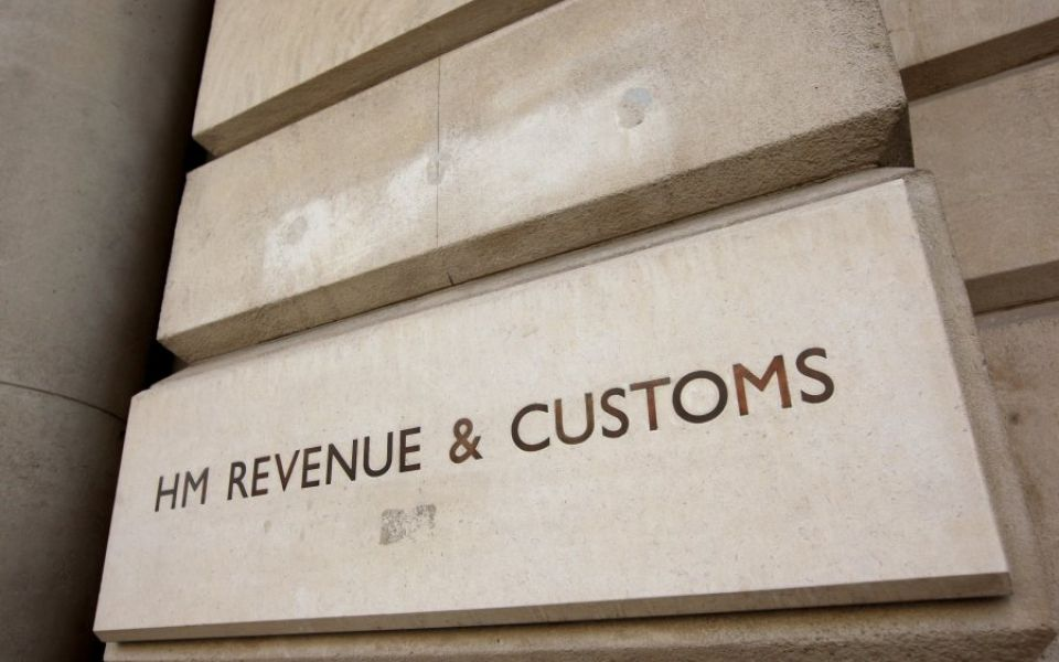 HMRC forced to delete 5m voice recordings after breaching privacy rules
