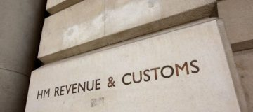 HMRC increasingly targeting individual executives in tax crackdown