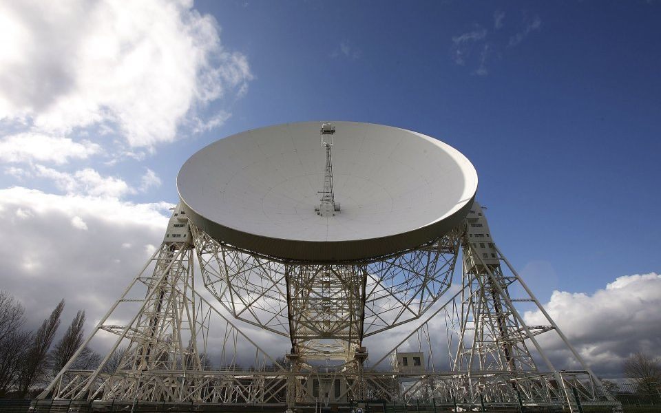 Inmarsat shareholders approve $3.4bn private equity takeover deal