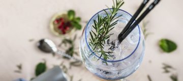 Fevertree Drinks shares worth £36 despite sell-off