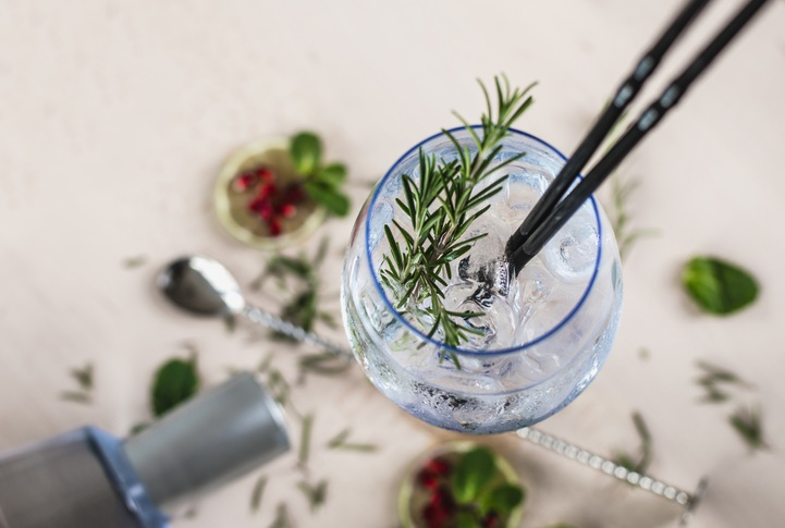 Fevertree Drinks: Does 20% slump offer rare chance to buy?