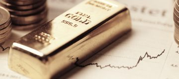 Is gold making a comeback?