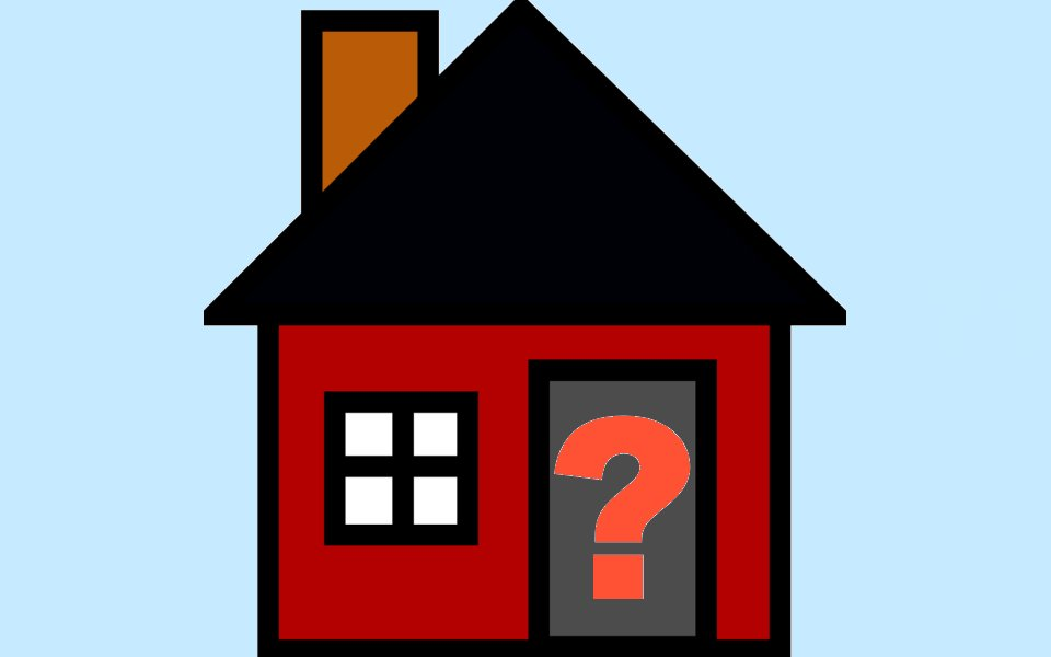 Property Legal Q&A: I am buying a flat and have been advised that the landlord of the building is missing. Should I be worried?