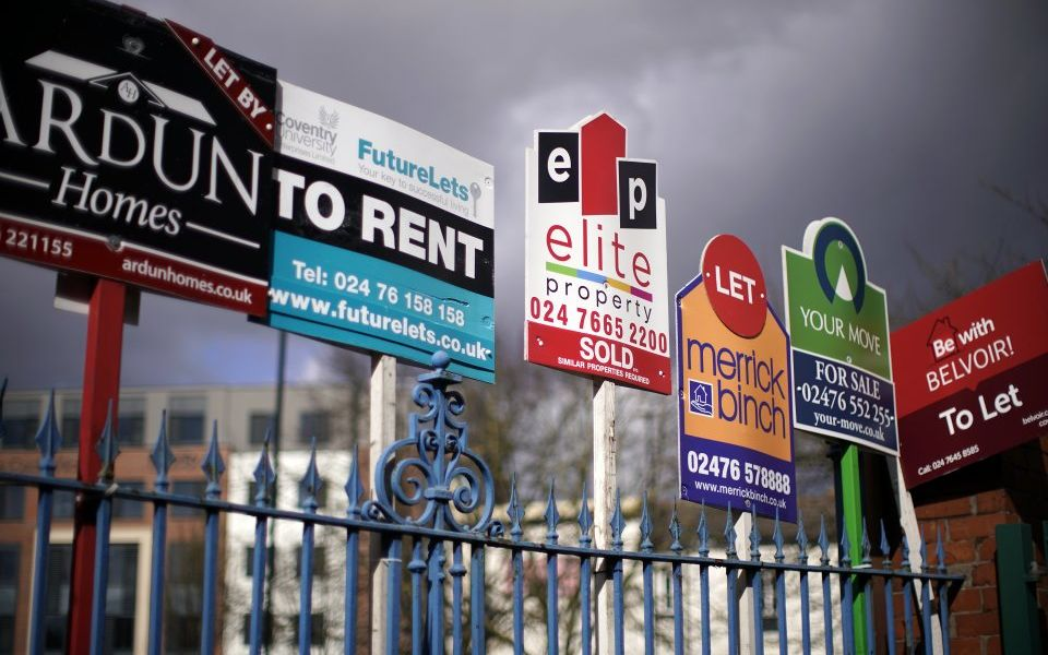 The tenant fee ban is good news for landlords