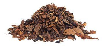 Dividend star British American Tobacco gets cheaper