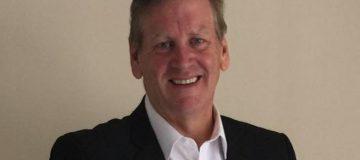 John Myers: a radio giant