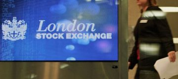 London Stock Exchange acquires ESG data provider Beyond Ratings to boost sustainable finance offering