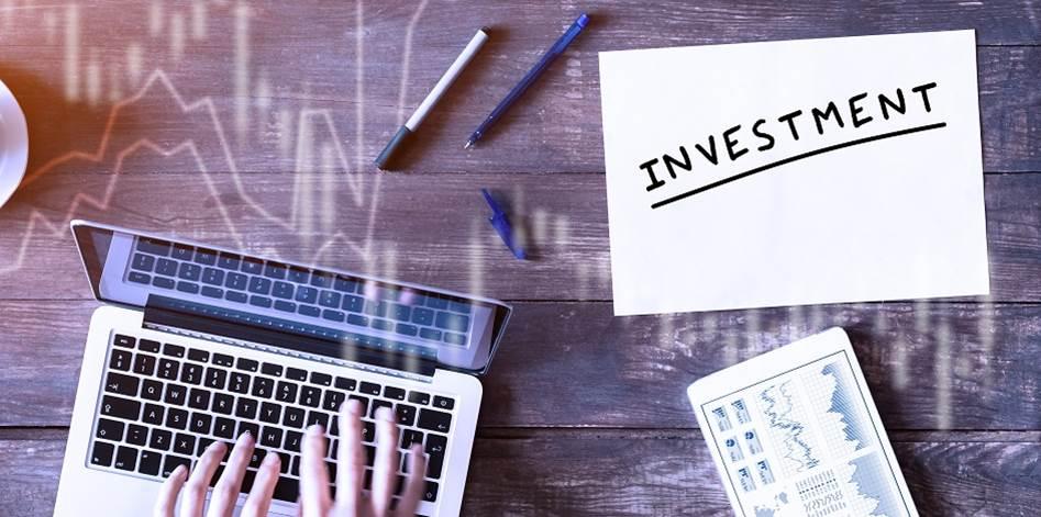 Can a 60/40 split portfolio deliver better outcomes?