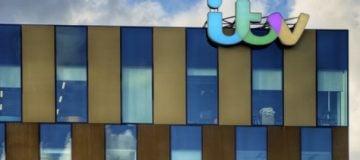 Even ITV's big dividend can't win over investors