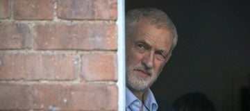 Small businesses will be collateral damage in Corbyn's war against the rich