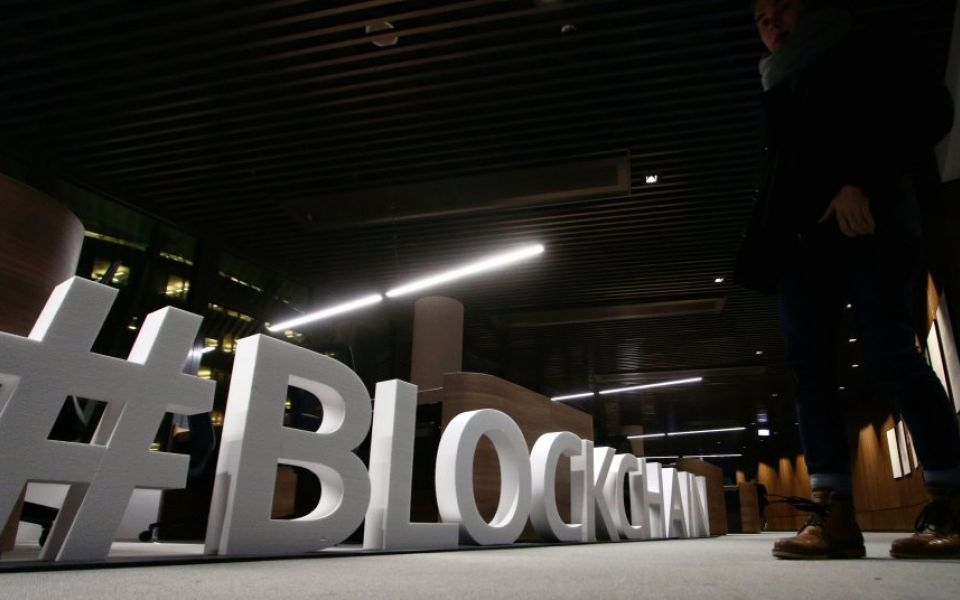 Blockchain technology promises to change the world, but so far it has delivered very little