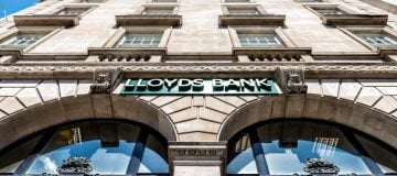 Lloyds Bank: The must-know numbers ahead of Q1 results