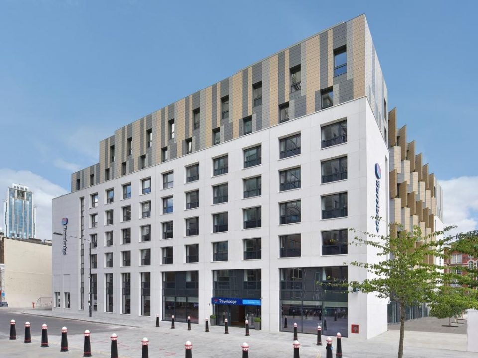 Travelodge this morning announced that it will open 17 new hotels this year, creating 360 new jobs across its network.