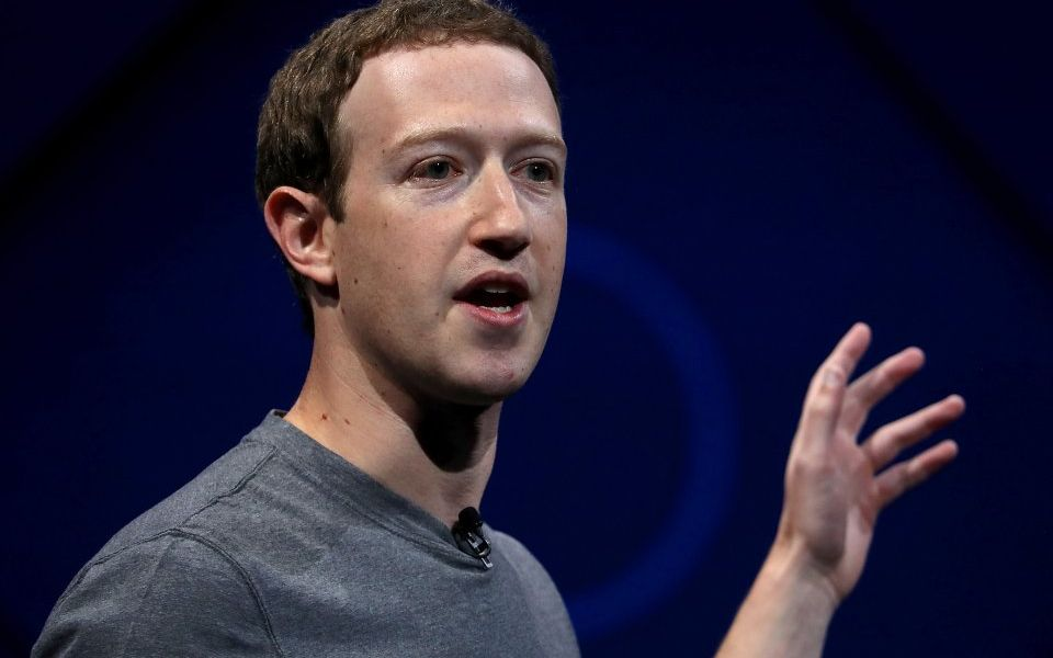 Facebook 'finalising its own Globalcoin cryptocurrency', which could launch in March next year