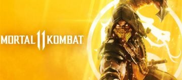 Mortal Kombat 11 review: The latest entry in the long-running series is the best fighting game in years