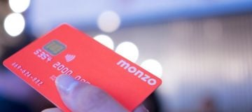 Fintech darling Monzo urges 500,000 users to change PINs after security bug