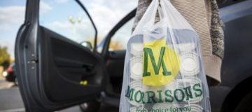Morrisons fails to convince despite Ocado deal