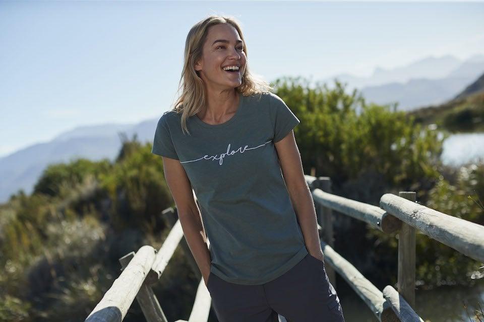 Mountain Warehouse eyes store expansion as profits jump
