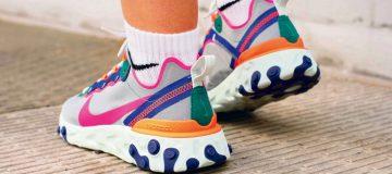 Nike to score sales increase on digital fitness demand in lockdown