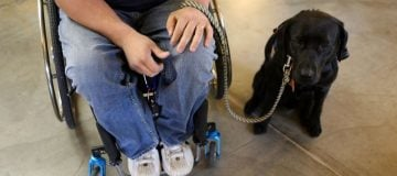 Hiring disabled people is a trillion-dollar business opportunity