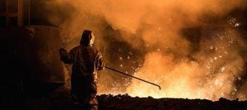 Thyssenkrupp pushes back against EU's steel merger block