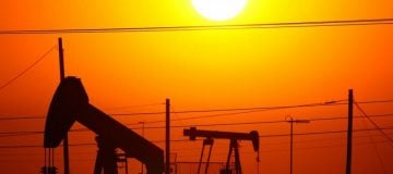 A complicated outlook for oil prices