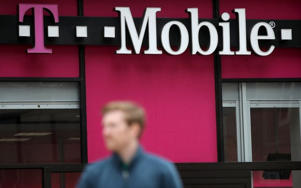 T-Mobile and Sprint could sell Boost Mobile for up to $3bn