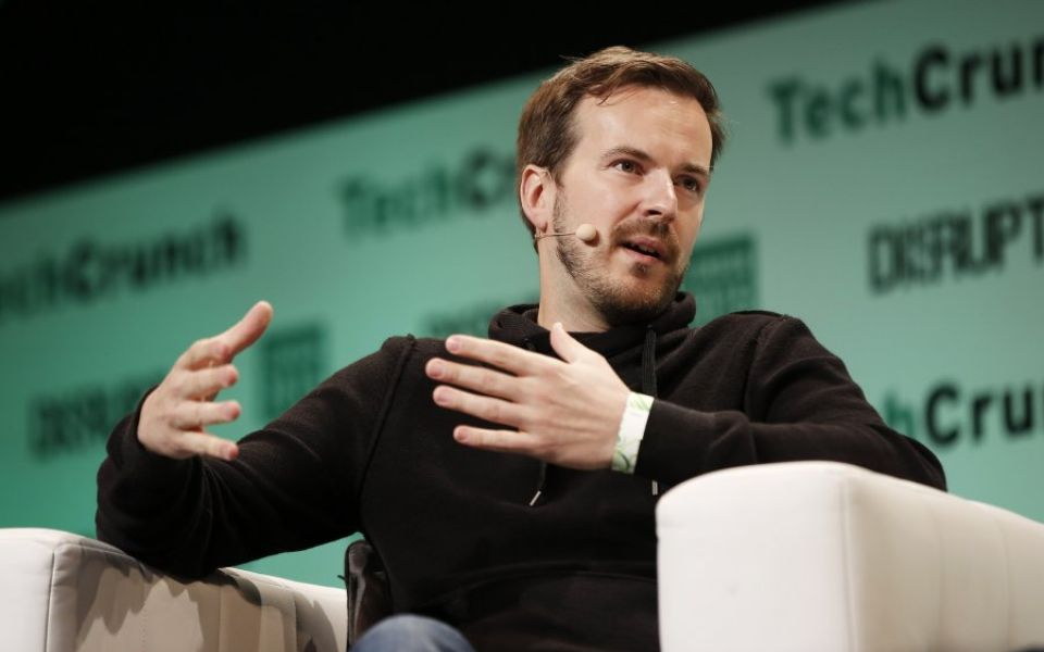 City fintech Yapily scores $5.4m from Transferwise founders and Localglobe