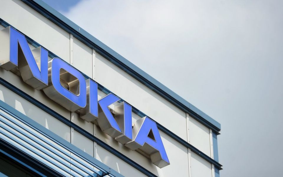 Softbank names Nokia as 5G supplier after shunning long-term partner Huawei