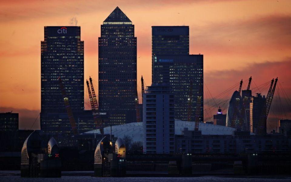 Atom Bank to raise £50m after major shareholder BBVA decides against full takeover