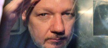 Sweden will not detain Wikileaks founder Julian Assange after court declines prosecutors' request