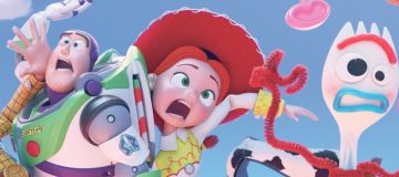 Toy Story 4 review: A visually stunning nostalgia fest that lives up to the franchise legacy