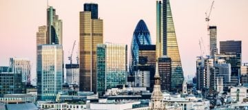 UK banks: What to make of Lloyds, RBS and Barclays?
