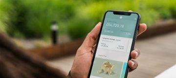 Wealthsimple grabs $100m in new funding round from Allianz