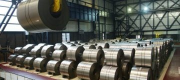 Troubled British Steel braces for insolvency in last-ditch loan talks
