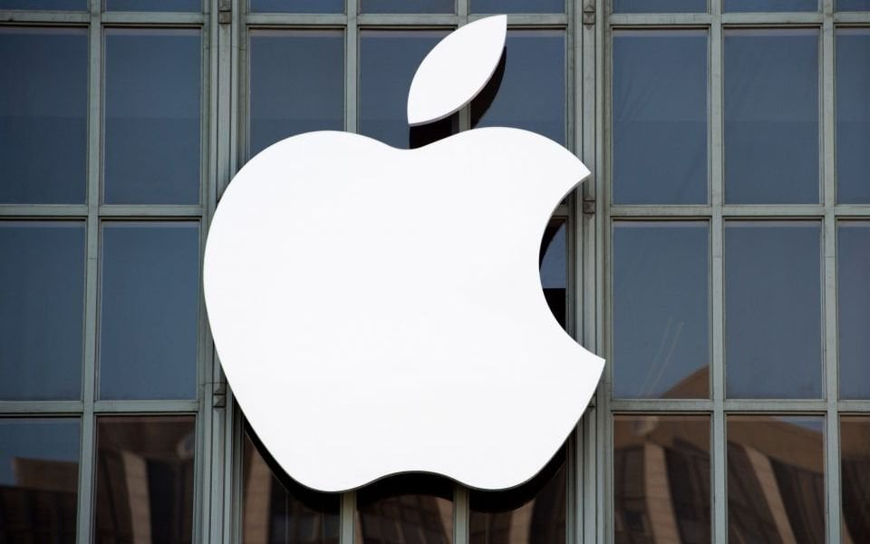 Credit where it's due: Apple enlists help of Goldman Sachs to launch privacy-focused credit card